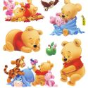 Kids stickers (JDC289)